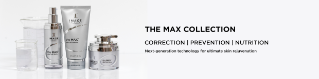 Th_Max_Collection_banner_B2B_2048x2048