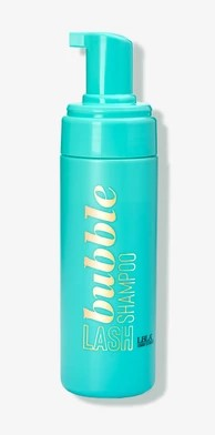 bubble-lash-shampoo-2019-lashbox-2_400x